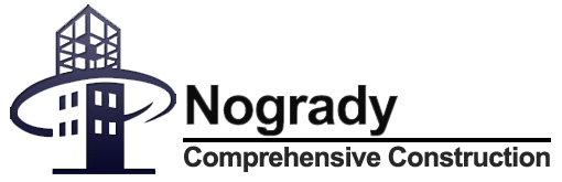 Nogrady Ltd